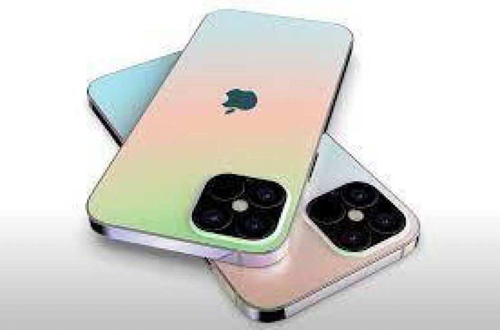 Apple launch leaked